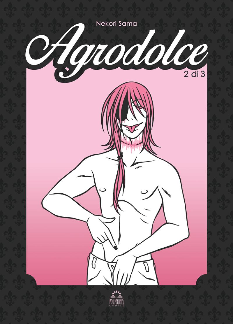 agrodolce-vol-2