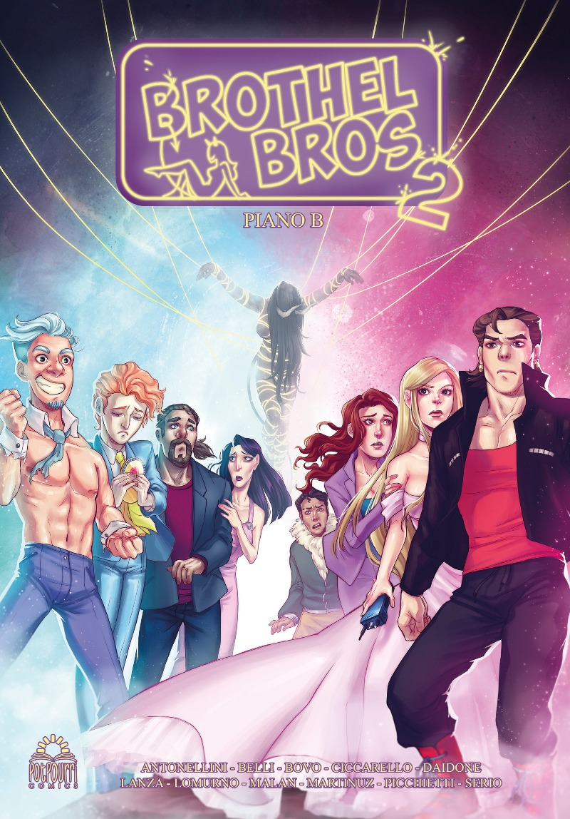 brothel-bros-2-piano-b
