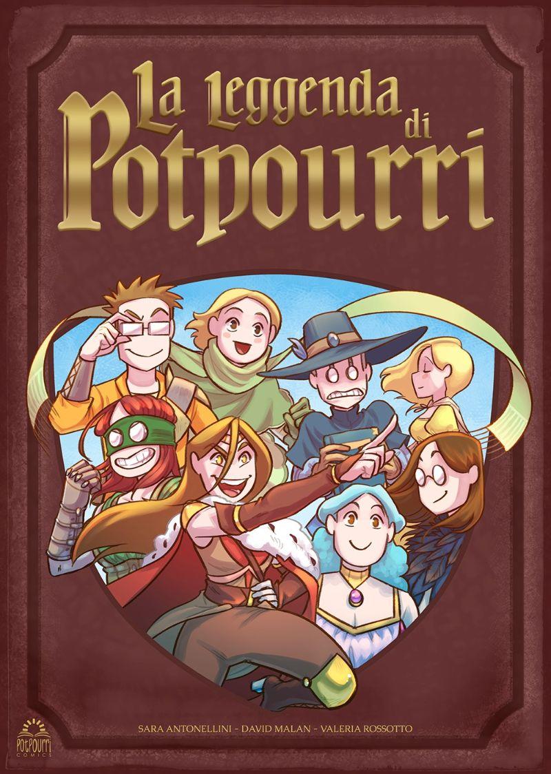 la-leggenda-di-potpourri